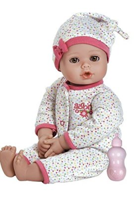 Adora-Playtime-Baby-Doll-13-Inch-0