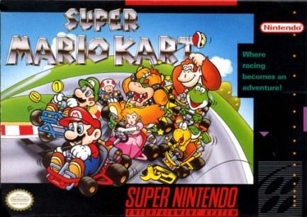 b67c0be095_Super_Mario_Kart
