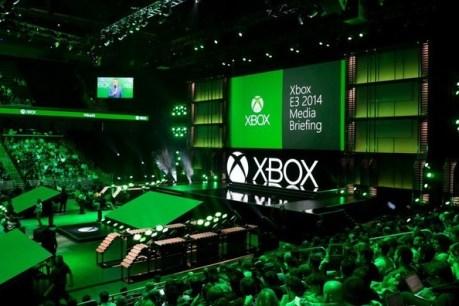 Xbox+E3+2014+Media+Briefing+51P4jmLpZ-Rl