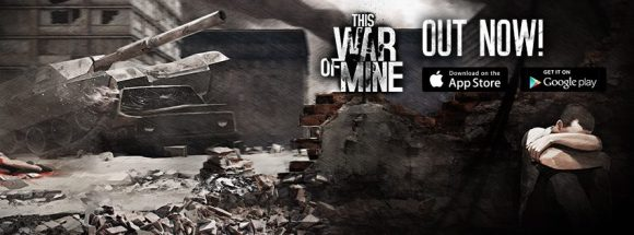 This War of Mine (1)