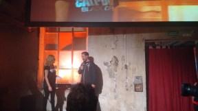 Call of Duty Black Ops III Presentacion (5)