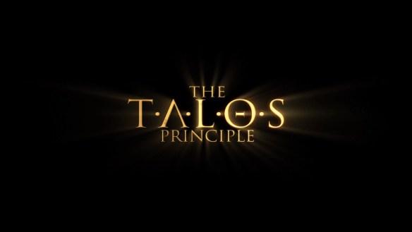The Talos Principle