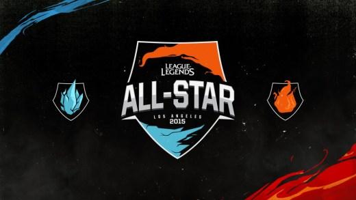AllStar 1