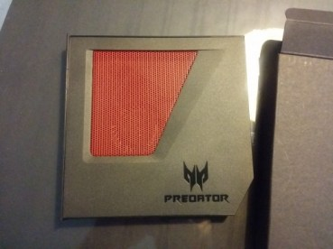 predator 15 004