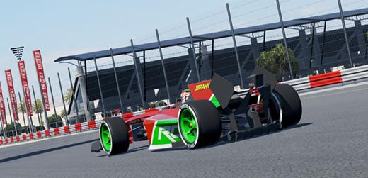 Racecraft01