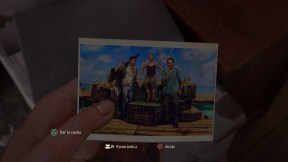 Uncharted™ 4: El Desenlace del Ladrón_20160428180507