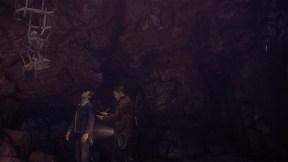 Uncharted™ 4: El Desenlace del Ladrón_20160429121731
