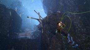 Uncharted™ 4: El Desenlace del Ladrón_20160429144545