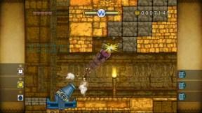 Wii_WarioLandTheShakeDimension_04_mediaplayer_large
