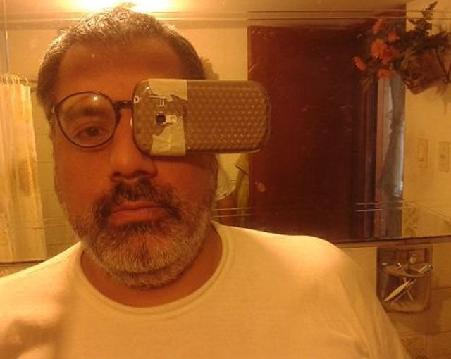 google-glass-apple