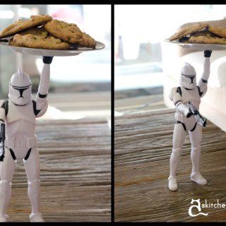 clone trooper 2