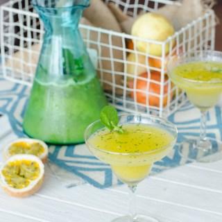 passionfruit-daiquiris-2