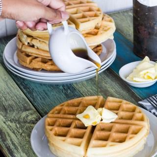 waffles-4