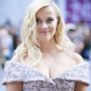 Reese Witherspoon Is Bringing Elle Woods Back   but It s Not What You     Reese Witherspoon Is Bringing Elle Woods Back   but It s Not What You Think    E  News UK