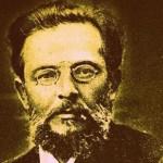 Քրիստափոր Միքայէլեան