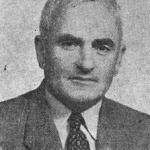 Գառնիկ Գիւզալեան