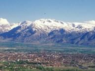 Արեւմտեան Հայաստան