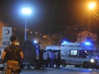 Թուրքական Հաքքարի նահանգ