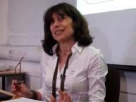 Վալենթինա Գալցոլարի-Պուվիէն