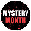 Mystery Month