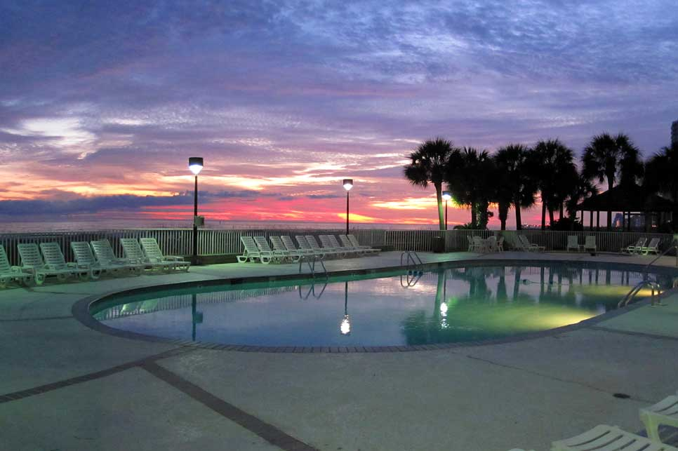 Homepage-Image-3-Sunset-Pool