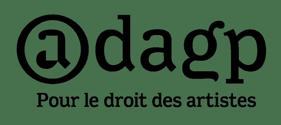 Logo_ADAGP_avecbaseline_artistes_FR_noir
