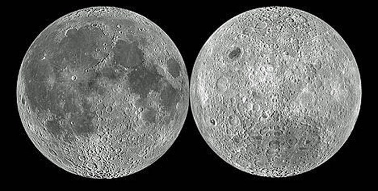 Image Source: http://www.dailymail.co.uk/sciencetech/article-2080881/Nasas-twin-Grail-probes-reunite-surface-moon.html