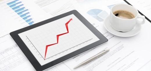 Google Analyticsのショートカット機能を使って、分析・レポート作成の時間を短縮しよう!