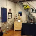 Glencoe Studios