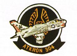 va-304-a7-corsair-ii-patch