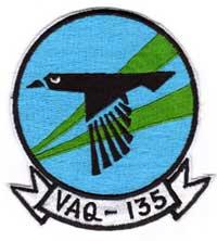 vaq-135-ravens-patch