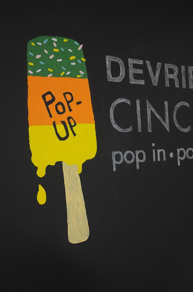Cincinnati Studio Design 5