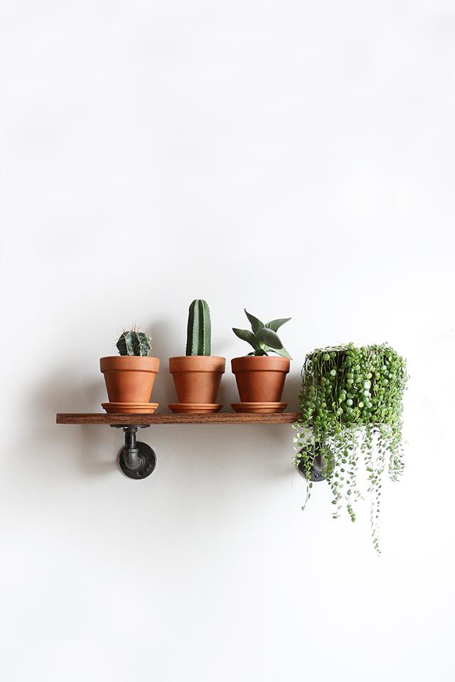 wall shelves diy shelf diy shelves diy wall shelves easy easy shelving