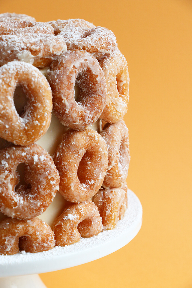 crazy mini donuts case study Case studies overview mit sloan learningedge operations management we are market basket we are market we're a crazy bunch if this was a.