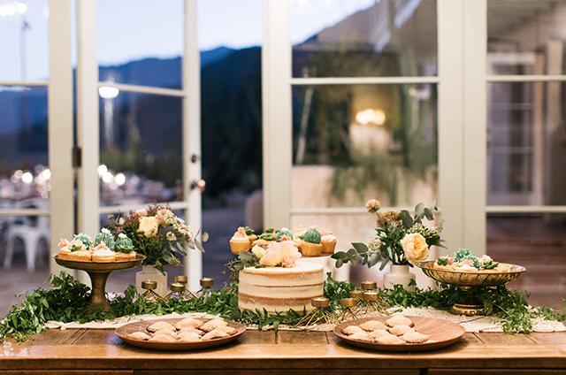 anicajonpaul-wedding-26