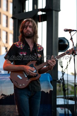 Band_Of_Horses_SD_Street_Scene-8JB