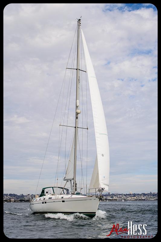 D5200-1