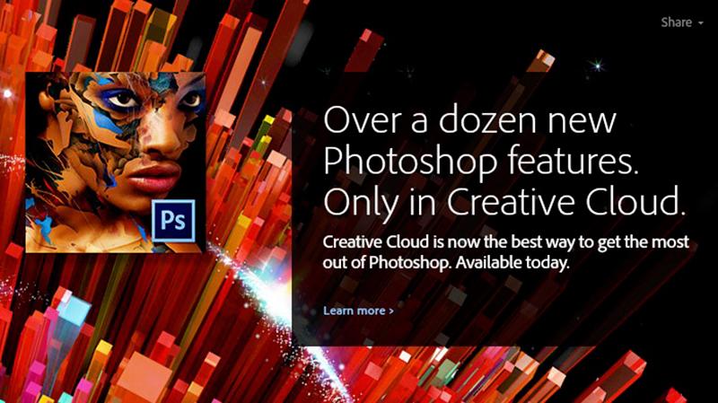 creativecloud2