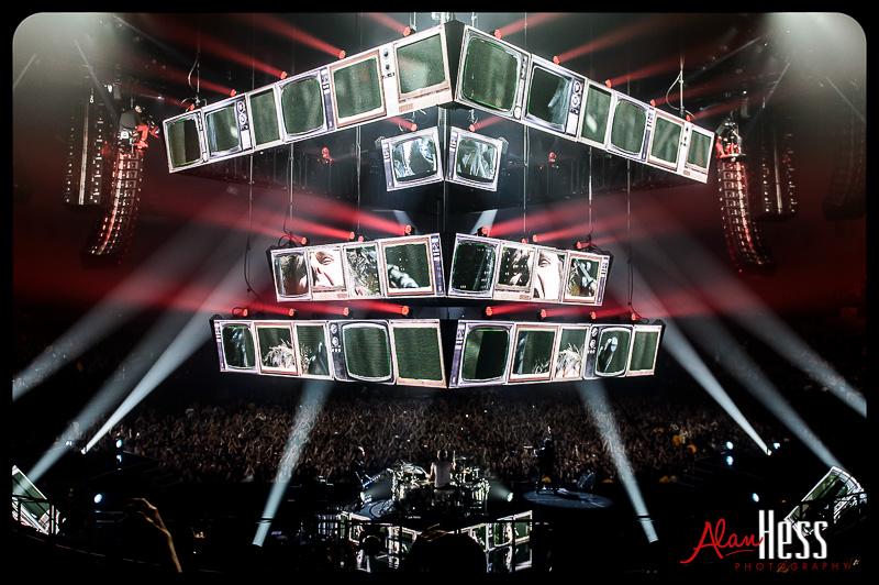Muse / 2013