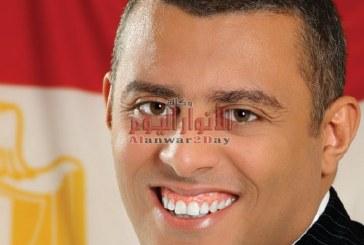"""نائب رئيس حزب """"مستقبل وطن"""": تأسيس منصة استثمارية مشتركة بين مصر والإمارات بقيمة ٢٠ مليار دولار يعكس المناخ الاستثماري الجيد"""