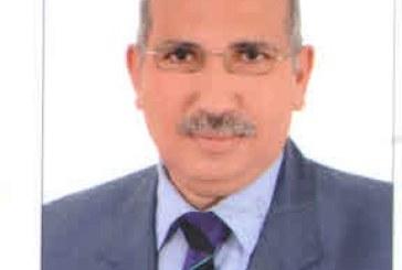 دور الاسرة في تحقيق الامن المجتمعي… بقــلم الدكتور عادل عامر