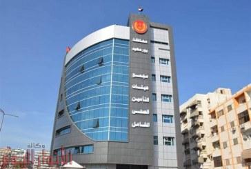 محافظ بورسعيد: تسجيل أكثر من 173 ألف أسرة ضمن التأمين الصحى الشامل