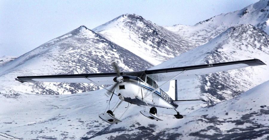 Cessna185onSkis copy