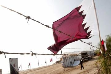 ترجمة العسّاس | هارتس | هل تشعل أزمة قطر حربًا في غزة؟
