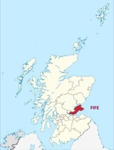 fife map copy