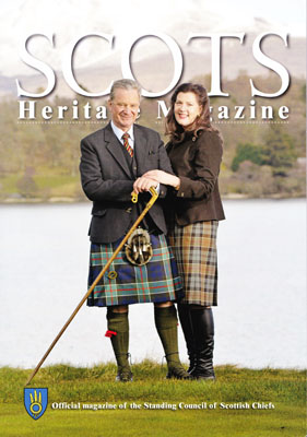10 Magazine cover - 400