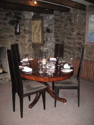 12 Three Chimney Interior400s