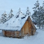Lapland Adventures - Snow & Huskies