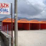 Lavazh – car wash, a necessary evil in Albania!