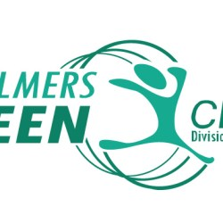 Palmers Green Clinic. Medical services.